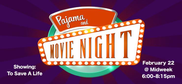 pajamamovie-night
